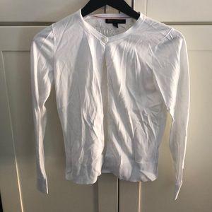 Sweaters - Small Cardigan Lot
